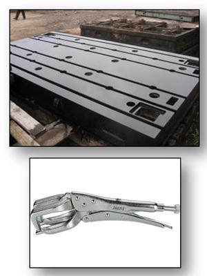 konstrukciya-elektrododerzhatelya-dlya-ruchnoj-svarki