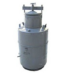perenosnoj-acetilenovye-generator