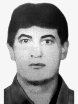 Шамайко Сергей Васильевич