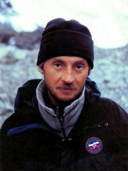 Винников Константин Ефремович