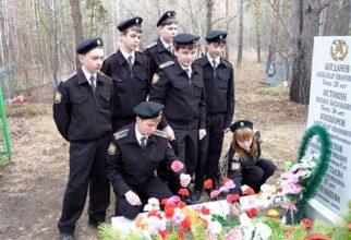 bratskaya-mogila-katajskix-pozharnyx-na-borovskom-kladbishhe_3