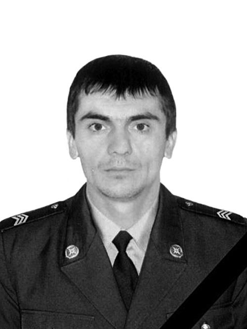 Нурулвараев Юсуп Идирисович