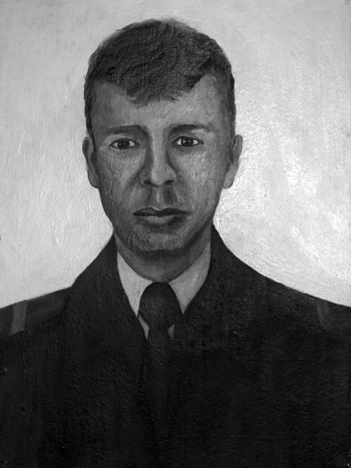 Пильников Виктор Борисович