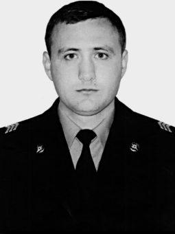 Абрамов Александр Сергеевич