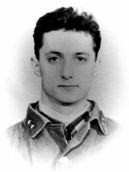 Акмайкин Олег Борисович