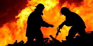 Гибель на пожарах: статистика, анализ и основные показатели