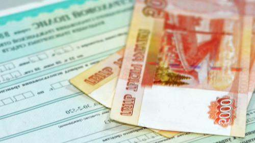 Страховые выплаты МЧС