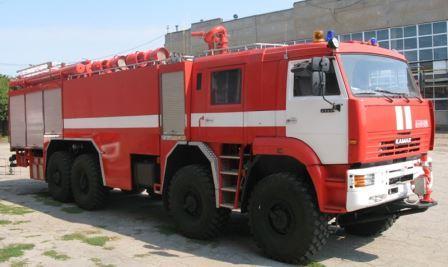 АА-13/60 (6560) – полная масса 35000 кг