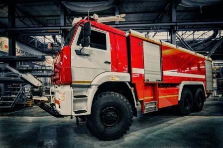 АА 8,0-90/6(65224) – полная масса 30000 кг