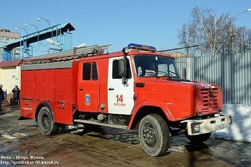 АНР-40(433112)-001ПМ