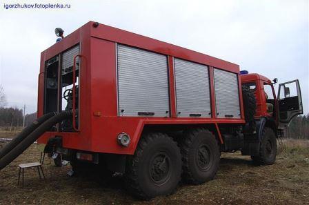 ПНС-100(43114)-50ВР