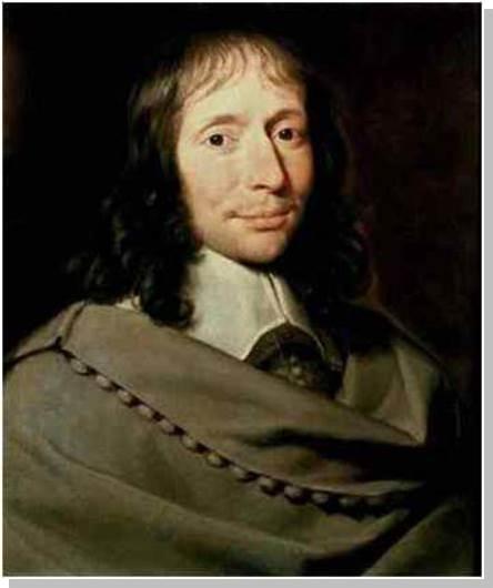 (Pascal,Blaise