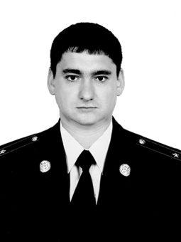 Пронин Николай Владимирович