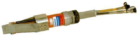Домкрат клиновой гидравлический ДКГ – 80