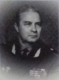 Смуров Анатолий Николаевич