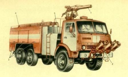 АА-40-189