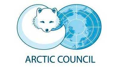 Арктический совет