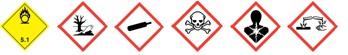 azota-dioksid
