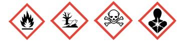 Бензол опасность