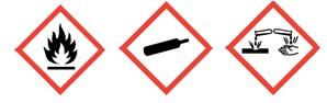 Опасность водорода бромида
