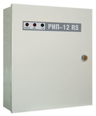 РИП-12 RS