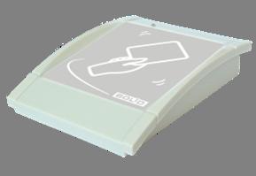 Proxy USB MA