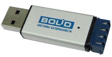 USB-RS-485