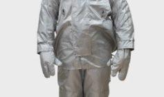 Куртка ТОК