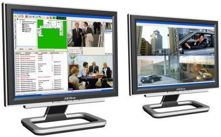 видео система 2