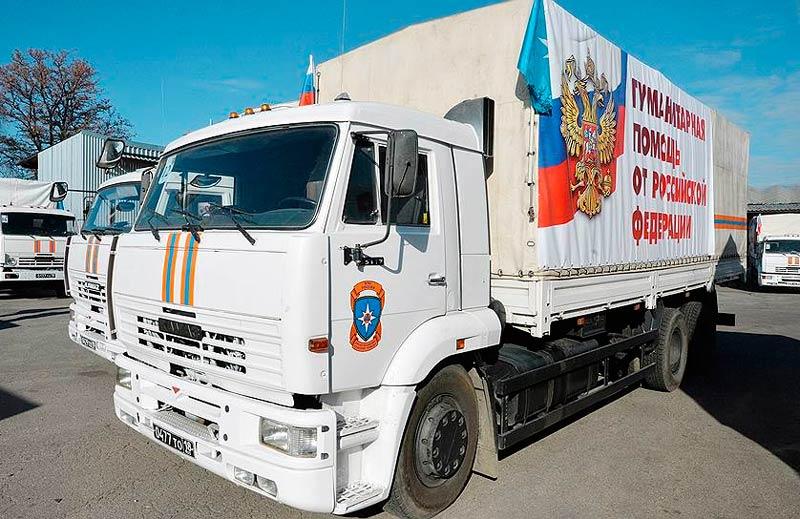 Взаимодействие России с международными организациями