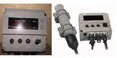 Измеритель мощности дозы ИМД-21Б, ИМД-2Н: ТТХ и подготовка к работе