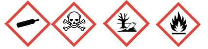 Метилмеркаптан класс опасности