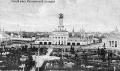 Сусанинская (Екатеринославская) площадь_2