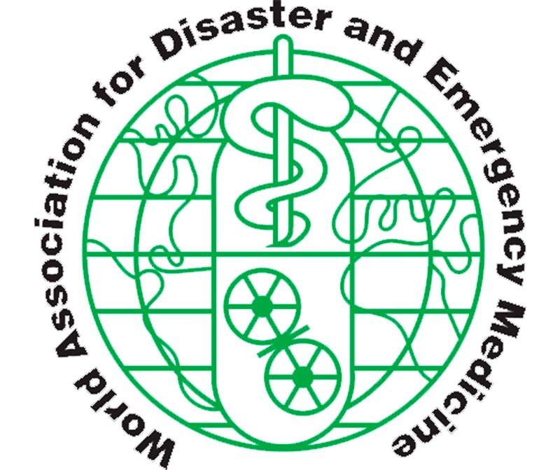 Всемирная ассоциация медицины катастроф