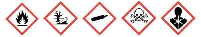 Этилена оксид класс опасности
