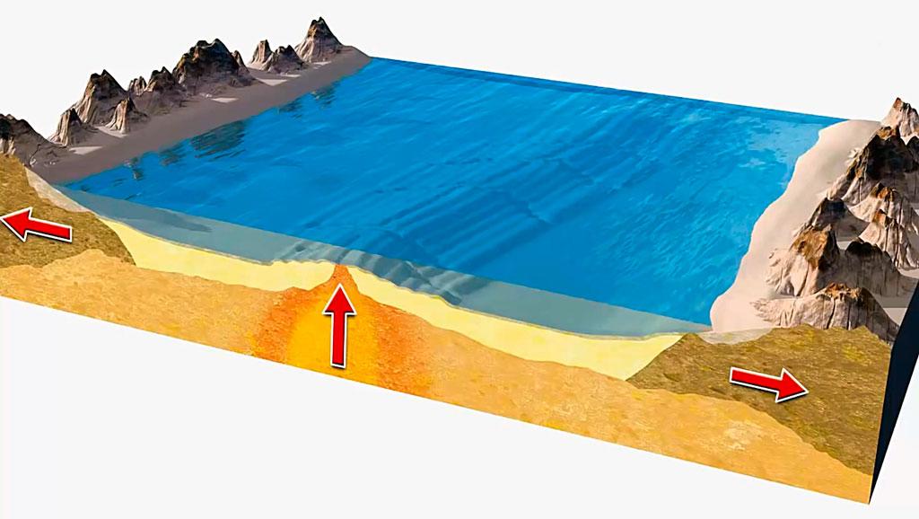 Геологическая среда