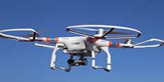 Беспилотные летательные аппараты в МЧС России: виды и классификация
