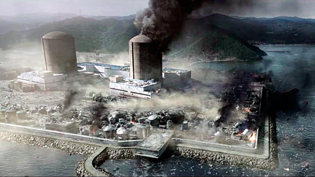 Доклад на тему глобальные катастрофы 3428