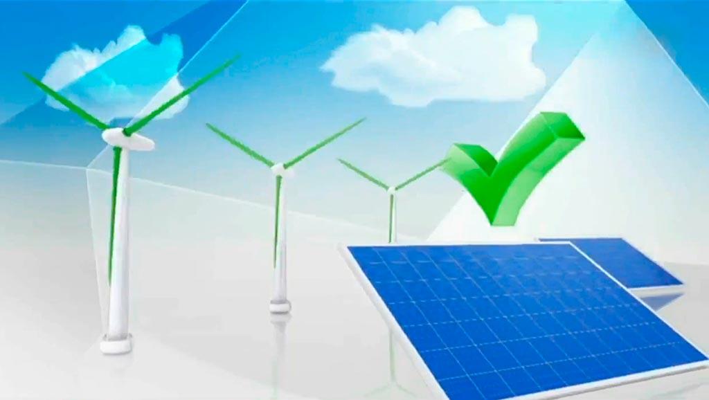 Глобальный экологический фонд