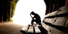 психологический кризис