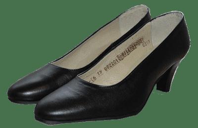 Туфли женские летние МЧС
