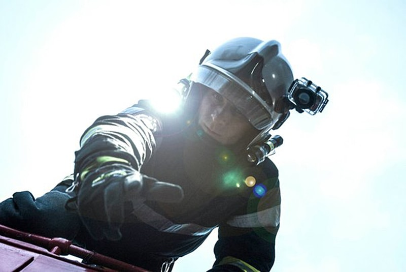 пожарный сайт знакомств