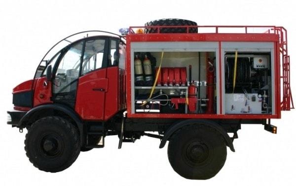 Комбинированная установка гидроабразивной резки Гюрза
