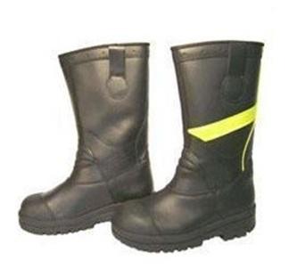 Ботинки пожарного спасателя Ботинки Brandbull