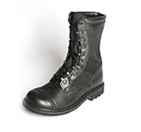 Ботинки пожарного спасателя DEJAN II