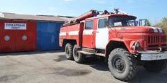 Пожарный пост: какие бывают, требования и оборудование
