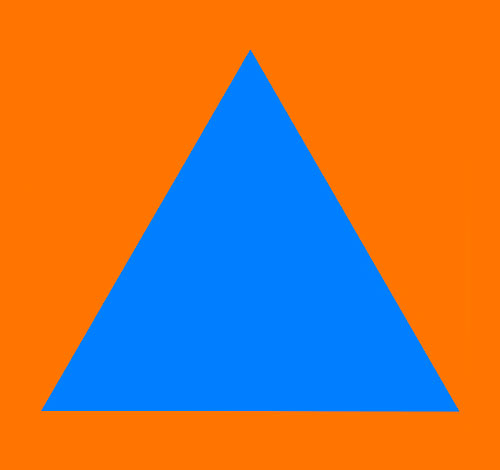 Эмблема ГО
