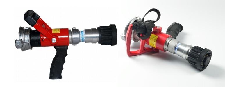 СРП-50А Е стволы пожарные