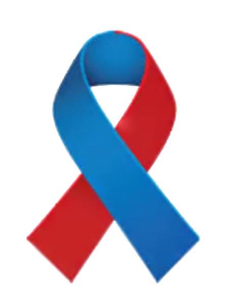 Символ Международного дня пожарных