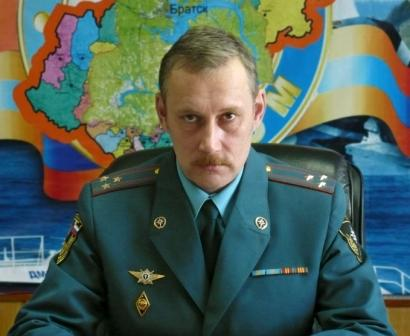 Зеленков А.В.